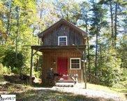 598 Walnut Tree Road, Mountain Rest image