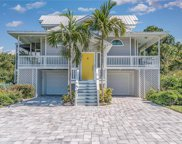 27229 River Royale Ct, Bonita Springs image