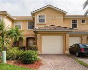 9723 Heatherstone Lake CT Unit 5, Estero image
