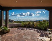 10418 E Celestial Drive, Scottsdale image