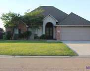 37418 Cypress Place Ave, Geismar image
