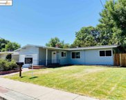 2713 Kay Ave, Concord image