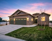 811 Shirttail Peak Drive, Windsor image