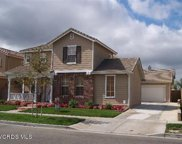 1351 Domingo Place, Oxnard image