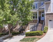 7145  Founders Club Court Unit #17, Charlotte image