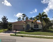 3223 Sussex Way, Vero Beach image