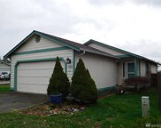 17631 Spring Lane Ave, Marysville image