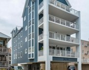 12206 Assawoman Dr Unit 201, Ocean City image