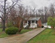 803 Taper Ct, Louisville image