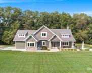 8657 108th Street, Middleville image