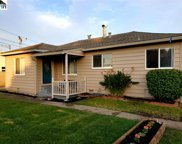 2540 W Ave 134Th, San Leandro image