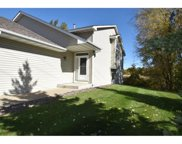 5301 140th Avenue, Ramsey image