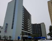 2001 S Ocean Blvd. Unit 518, Myrtle Beach image