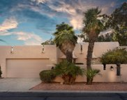 2751 W Casas, Tucson image