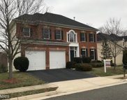10262 LINDSEY MEADOW COURT, Fairfax image