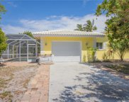 7947 Buccaneer  Drive, Fort Myers Beach image