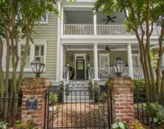 2 Amelia Avenue, Charleston image