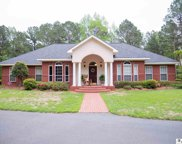 154 Oak Trail Drive, Ruston image