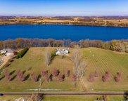 18570 Shelby Court, Waterville image