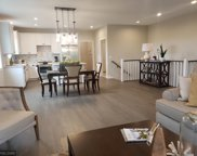 15602 Duck Trail Lane, Apple Valley image