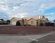 1691 E Winter Haven Drive, Mohave Valley image