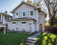 717 46th  Street, Indianapolis image