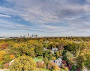 1530 Queens Unit #PH2, Charlotte image