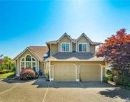 4629 Lighthouse Dr NE, Tacoma image