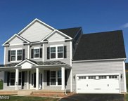 26628 MARBURY ESTATES DRIVE Unit #LOT 54, Chantilly image