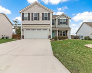 302 Belvedere Drive, Holly Ridge image