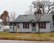 315 E Seward St, Poynette image