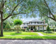 1621 Forest Avenue, Winter Park image