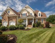 9 Thorncliff Court, Simpsonville image