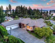 2615 60th St NW, Gig Harbor image