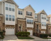 5003 Celtic Court, Raleigh image