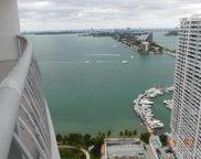 1750 N Bayshore Dr Unit #3806, Miami image