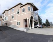 361 Lind Ave NW, Renton image