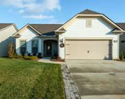 2234 Henderson Dr, Spring Hill image