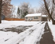 4178 Bellaire Avenue, White Bear Lake image