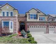 6378 Arabella Drive, Castle Rock image