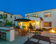 15381 Tanner Ridge Circle, Rancho Bernardo/4S Ranch/Santaluz/Crosby Estates image