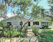 11403 Tucker Road, Riverview image