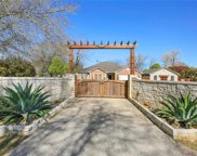 4025 Jordan Valley Road, Dallas image