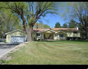 1542 W 14600  S, Bluffdale image