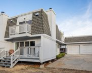 150 Bar Harbor Ct, Aptos image