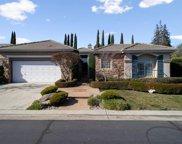 2189 W Via Delfini, Fresno image
