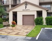 13455 Sw 16th Ct Unit #107F, Pembroke Pines image