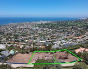 1120 Muirlands Dr Unit #LOTS 16&17 and LOTS C&D, La Jolla image