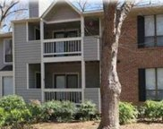 303 Warm Springs Circle, Roswell image