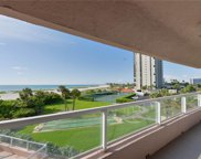 1310 Gulf Boulevard Unit 3A, Clearwater Beach image